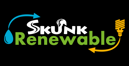 Skunk Renewable